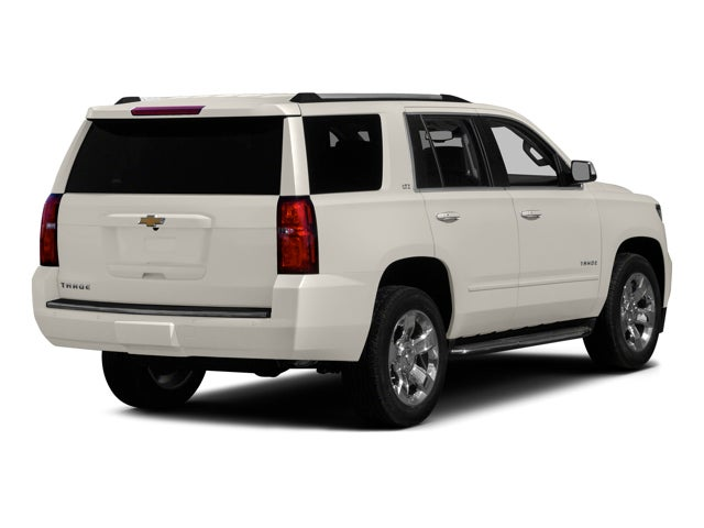 2015 chevrolet tahoe ltz msrp charlotte nc serving raleigh rock hill concord north carolina. Black Bedroom Furniture Sets. Home Design Ideas