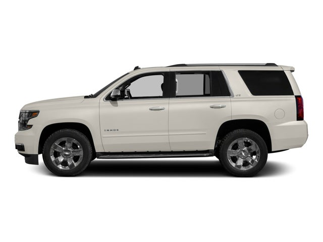 2015 chevrolet tahoe ltz msrp charlotte nc serving. Black Bedroom Furniture Sets. Home Design Ideas